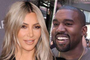 Kim Kardashian đón con thứ 3, chi 550.000 đô sắm đồ sơ sinh