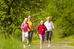 """9 lợi ích thiết thực giúp khơi dậy hứng thú tập thể dục kể cả với những nàng """"lười nhất quả đất"""""""