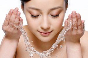 Áp dụng 4 bí mật chống lão hóa để có làn da luôn tươi trẻ