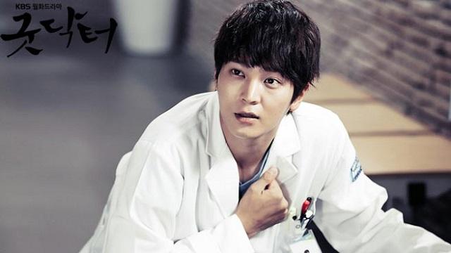 12 phim thắng Baeksang và thập kỷ vàng son của truyền hình Hàn: Mở màn oanh liệt với Hyun Bin nhưng kết thúc đầy tranh cãi - Ảnh 4.