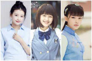 """Giải mã lý do Tôn Di vượt mặt hàng loạt đàn chị để trở thành """"nữ hoàng rating"""" trẻ tuổi nhất màn ảnh Hoa ngữ"""