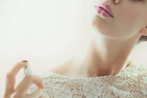 Bí quyết lựa chọn nước hoa theo loại da