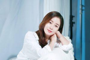 Kim Tae Hee sắp đến Việt Nam, lập team đi đón chị Rain thôi!!!