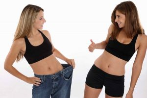 Khám phá công thức giảm cân thần kì chỉ trong vòng 3 ngày!