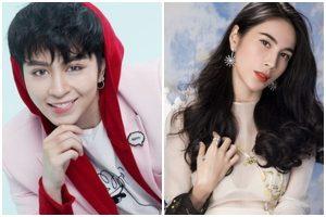 Vpop cuối tháng 3: Thủy Tiên, Gil Lê trở lại đường đua âm nhạc với những bản ballad lụi tim