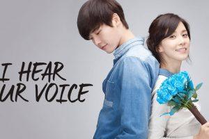 """Những chuyện tình """"chị ơi, anh yêu em"""" siêu ngọt trên màn ảnh Hàn"""