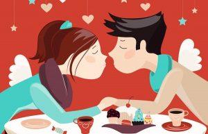 Vì sao tình yêu và sự lãng mạn lại phai nhạt theo năm tháng?