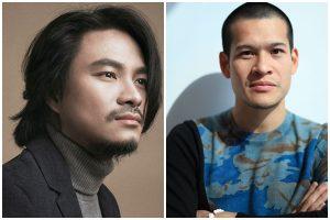 Sau Tuần Châu, đến lượt Đạo diễn Hoàng Nhật Nam kiện đạo diễn Việt Tú