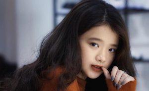 Gout thời trang đáng yêu khiến Linh Ka thu hút cả triệu follower