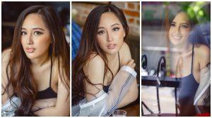 """Chạm ngưỡng 30, Mai Phương Thúy thẳng thắn thừa nhận: """"Tôi mệt mỏi với danh vị Hoa hậu"""""""