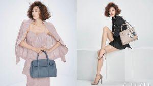 21 năm sau 'Người mẫu', Kim Nam Joo vẫn xứng danh mỹ nhân không tuổi