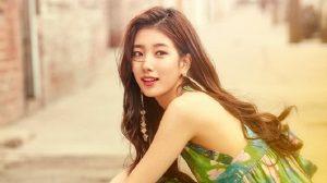 Suzy nhận lời đóng siêu phẩm mới cùng Lee Seung Gi sau lùm xùm án tử