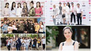 Hoa hậu Việt Nam 2018 – Những điều bất ngờ chưa từng có trong lịch sử