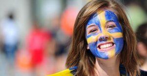 Thụy Điển – Quốc gia phải nhập khẩu rác vì quá sạch
