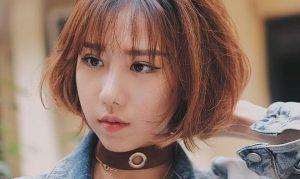 MIN trổ tài hát tiếng Hàn khiến fan ngây ngất
