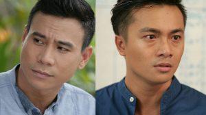 Cần gì phải xem phim Trung, phim Hàn mới có trai đẹp – phim Việt cũng toàn soái ca đây