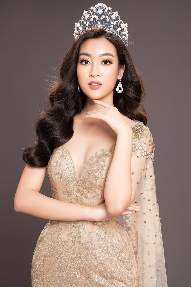 Dù tự nhận bản thân rất thích hát nhưng Hoa hậu Đỗ Mỹ Linh chỉ hát vui và hát vì mối thân tình chứ không dám nhận mình là ca sĩ.