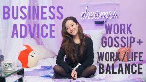 Top nữ chuyên gia trang điểm giỏi nhất Việt Nam