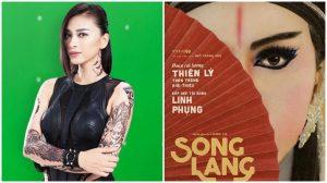 Ngô Thanh Vân quay trở lại, quyết định đưa cải lương vào phim ảnh