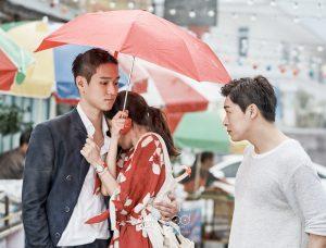 """7 điều lãng mạn nhưng là """"thính độc"""" trong drama Hàn"""