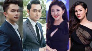 Những sao Việt có gia thế giàu có nhưng không bao giờ lên tiếng khoe khoang