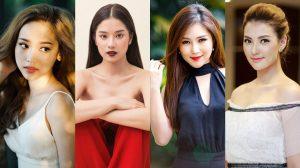 Sao Việt khiến fan ngưỡng mộ khi tậu căn hộ tiền tỷ ở độ tuổi đôi mươi