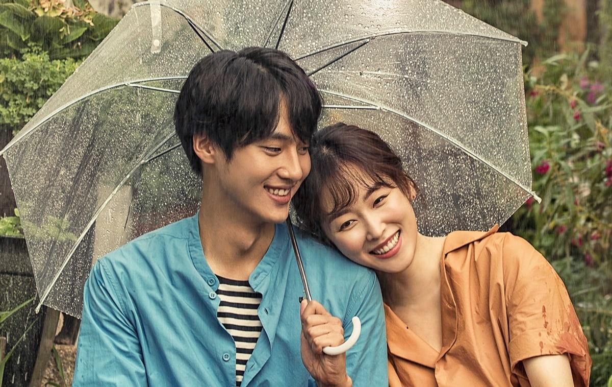 """Yang Se Jong trong drama """"Temperature of Love"""" (Nhiệt độ tình yêu)"""