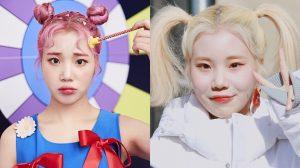 Thừa nhận dao kéo, 'nữ Idol xấu nhất lịch sử Kpop' được netizen Hàn khen ngợi hết lời
