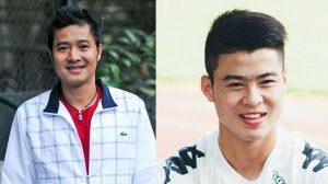 Danh thủ Hồng Sơn, Duy Mạnh nói gì trước chung kết World Cup 2018?
