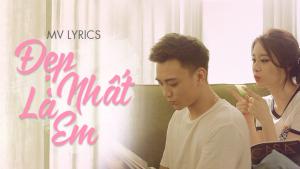 """Jiyeon được khen hát tiếng Việt hay trong bài hát """"đậm thính"""" thế này đây!"""