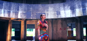 MV mới của Minseo: chất, độc, lạ, và tràn đầy cảm hứng