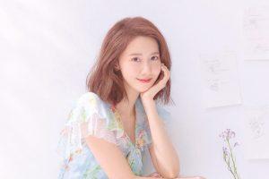 HOT: Yoona (SNSD) sẽ đến TPHCM vào ngày 6/8 tới