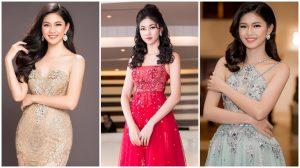 Hot: Sau nhiều đồn đoán, Á hậu Thanh Tú bất ngờ xác nhận không dự thi Miss International 2018