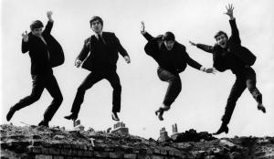 100 nghệ sĩ lớn nhất mọi thời đại, Beatles đứng đầu dù tan rã đã gần 50 năm