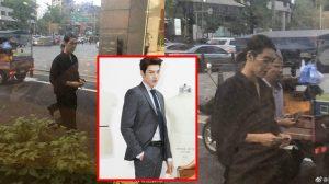 Kim Won Bin lần đầu lộ diện sau hơn 1 năm điều trị ung thư