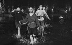 Sau 9 tháng công diễn, Tinh Hoa Bắc Bộ đã chinh phục được khán giả ra sao
