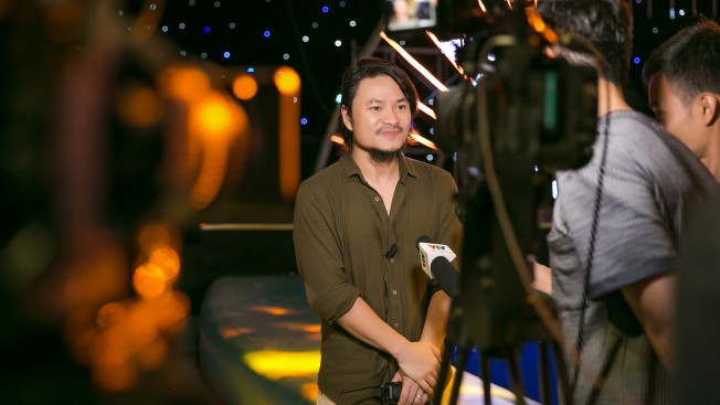 Gala 30 năm Hoa hậu Việt Nam tràn xúc cảm với bàn tay đạo diễn Hoàng Nhật Nam