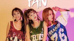 LIME ra MV nói về áp lực, nỗi khổ và hạnh phúc của idol