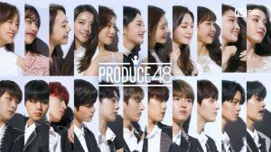 HOT: I.O.I sẽ tái hợp cùng WANNA ONE trên sân khấu chung kết Produce 48