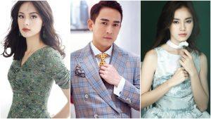 Nếu Việt Nam có một siêu phẩm cổ trang cung đấu, diễn viên nào nên đi casting ngay