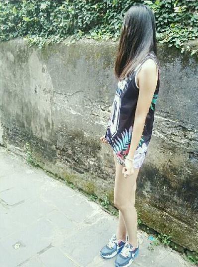 Trần Tiểu Vy là một Hoa hậu Việt Nam tương thích với sự phát triển của thế giới
