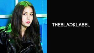 'Good bye JYP', Jeon Somi ngay lập tức kí hợp đồng YG (The Black Label)