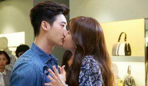 Mọt phim Hàn với 15 từ tiếng lóng không thể bỏ qua trong Kdrama