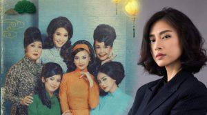 Sau 25 năm, cuối cùng Ngô Thanh Vân cũng đã đưa phim Việt tham dự Oscar 2019