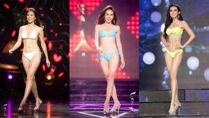 """Trước Bùi Phương Nga, người đẹp nào từng đại diện Việt Nam """"chinh chiến"""" tại Miss Grand International"""