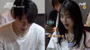 Hyun Bin – Park Shin Hye xuất thần trong buổi đọc kịch bản, hứa hẹn cho ra đời siêu phẩm hoành tráng