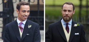18 trường hợp chứng tỏ, bộ râu có tác dụng kì diệu trong việc thay đổi diện mạo của con người