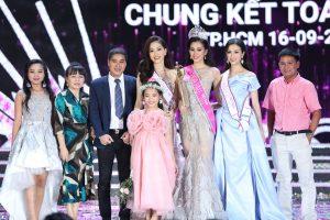 Thép Nam Kim – Khẳng định vị thế trên thị trường quốc tế