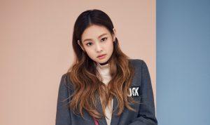 YG Entertainment hiện đã xác nhận debut solo của Jennie (BlackPink)