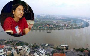Những lần sao Việt khốn đốn vì vạ miệng hại thân